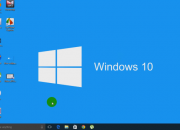 Microsoft's automatic upgrade to Windows 10 have some users annoyed by the process. Here are proven ways to stop it from happening and keep Windows 7 or 8 forever.