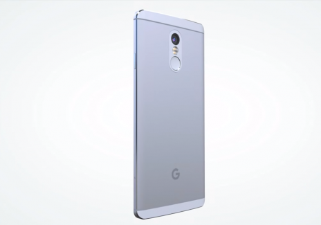 Pixel 2: Google's Smartphone To Remain Premium