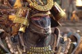 Ubisoft Releases For Honor Patch 1.06, Details Here