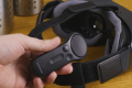 The Latest Samsung Gear VR Is A Budget Headset With A New Controller