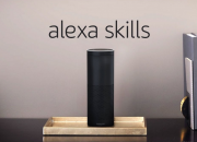 Alexa now supports Speech Synthesis Markup Language (SSML), which allows developers to control the tone, timing, and emotion of its voice. With this update, Alexa will whisper, emphasize, and even bleep inappropriate words if the developer chooses.