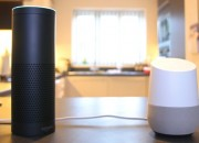 The Amazon Echo and Google Home are at it again.