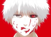 There is still no telling when Ken Kaneki will return for