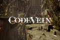 Code Vein: Will It Be Another Dark Souls Game?