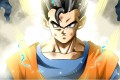 'Dragon Ball Super' Update: Mystic Power Of Gohan Revealed, Goku No Longer The Strongest Fighter In Universe 11?