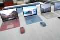 Surface Laptop vs Surface Book: Battle Of Two Microsoft Devices