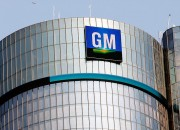 General Motors has officially left their operations in Venezuela as April reveals a decline in sales.