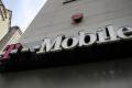 T-Mobile Plans To Launch The First Nationwide 5G Network By 2020