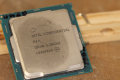 Core i7-7700K Owners Complain Of Overheating; Get Told By Intel To Stop Overclocking