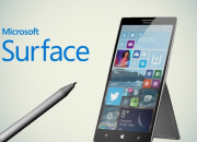 Microsoft is rumored to make a major design overhaul compared to its previous smartphone models but it is still not clear what the company's plan is for the upcoming Surface Phone, which is said to be a Windows 10 mobile.