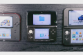 Which Nintendo DS Console Is Best?