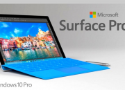 "Panos Panay, Microsoft's Corporate Vice President of Devices, as asked if a fifth-generation Surface Pro is on the way soon, to which he said: ""there's no such thing as a Pro 5."