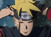 Naruto Shippuden' Episode 484 And Episode 485 Recap: Sasuke's Story