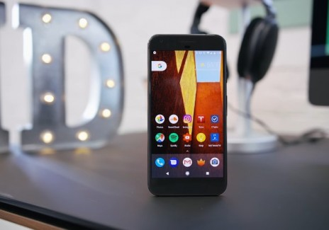 Google Pixel 3 Rumors Shut Down By LG