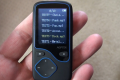 MP3 Isn't Dead Despite Being Officially Terminated By Its Developers