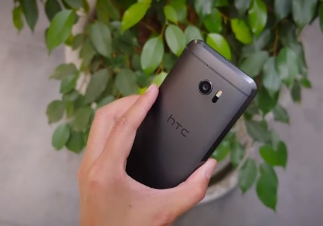 HTC U 11 Is Better Than The Google Pixel, Find Out Why