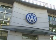 Volkswagen is recalling around 300,000 cars due to faulty fuel pumps that can be hazardous.