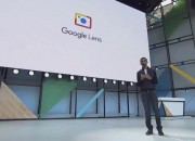 Google has announced a number of new and improved innovations at their recently concluded Google I/O annual developer conference.