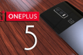 OnePlus 5 Latest Rumors: Dual Camera, Expensive Price And Many More