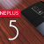 OnePlus has been increasing the price of its phones with each generation, but this will be the biggest jump we've seen so far and may put off some fans of the brand.