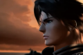 Square Enix Director Says 'Final Fantasy VIII' Remake Is Possible