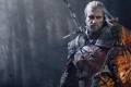 Netflix To Produce 'The Witcher' TV Series