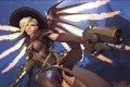 Jeff Kaplan Says 'Overwatch' Meant to Challenge Stereotypes But Not Political; Adds New Dance Emotes