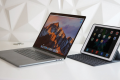 iPad Pro vs MacBook: Which Apple Product Suits Your Needs?