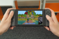 'Minecraft' On Nintendo Switch Lacks One Vital Feature