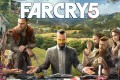 'Far Cry 5' Latest Teaser Hints Cult Setting, Details Here