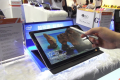 This Surface Pro Lookalike Has Exciting Advantages