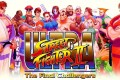 'Ultra Street Fighter 2: The Final Challengers' Earns Glowing Reviews