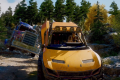 Game-Changing 'Far Cry 5' Details And Features That Gamers Missed