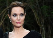 Angelina Jolie is reportedly getting lonely after her separation from husband Brad Pitt but good thing though that she has a lot on her hands to keep her busy and distracted.