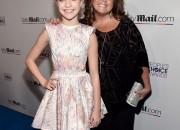 Abby Lee Miller looks back on the golden years of