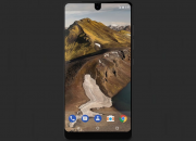 Essential might be able to meet the needs of most users with so much built-in storage. However, some people will never give up the microSD card slot and will still turn to Snapdragon 835 for better performance.