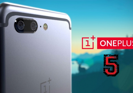 OnePlus 5 Latest Leak, News And Updates: What We Know So Far