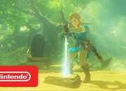 Nintendo has just announced the release date of the first Legend of Zelda: Breath of the Wild DLC. Check it out!