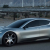 Fisker says the new electric vehicle and its system will add 100 miles of range in nine minutes. Like other fast-charging systems, though, the time for a full charge could be significantly longer.