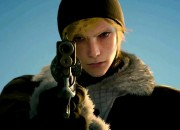 Square Enix has confirmed that there will be a Final Fantasy XV Prompto DLC that it will release this month. The title of the update reveals that it will revolve around Prompto.