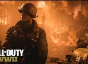 Unfortunately, Call of Duty: WWII will not be coming to Nintendo Switch. Check out the full details here!