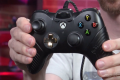 Microsoft Brings Back The Original Xbox Controller
