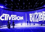 Looks like a history has been made, as Activision Blizzard signs deal with Twitch. Check out the full details here!