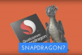 Snapdragon 450 Is Coming With 14nm And Octa-Core Cortex-A53 Chipset