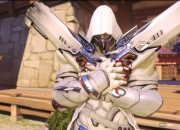 The latest news indicates that Blizzard will overhaul the Highlights system and Loot Boxes of Overwatch. Details regarding these changes were revealed by the game publisher.
