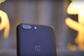 OnePlus 5's 2x Zoom Isn't As Optical As Promised