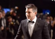 More than 1,000 Uber employees so far have shown their support for their embattled former leader Travis Kalanick by circulating a petition to reinstate him.