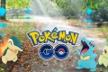 Pokemon GO: Free PokeCoins No Longer Unlimited