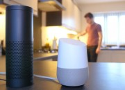 A test conducted by a digital agency showed that Goggle Home is six times better than Amazon Alexa in answering 3,000 questions.