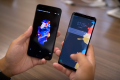 Samsung Galaxy S8 vs OnePlus 5: Which Smartphone Should You Get This 2017?
